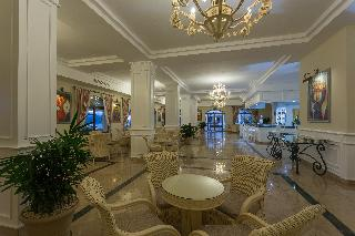 Hotel Grand Bahia Principe Cayacoa All-inclusive Adults Foto 2