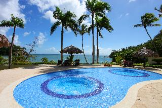 Hotel Grand Bahia Principe Cayacoa All-inclusive Adults Foto 3