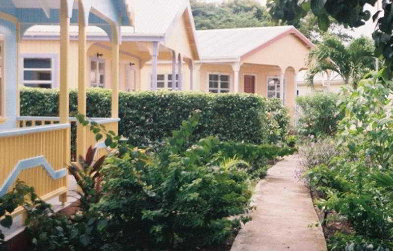 hotel serendipity cottages