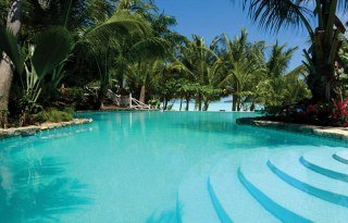 hotel cocos hotel - all inclusive