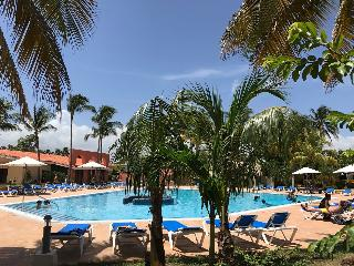 Fotos Hotel Roc Barlovento All Inclusive