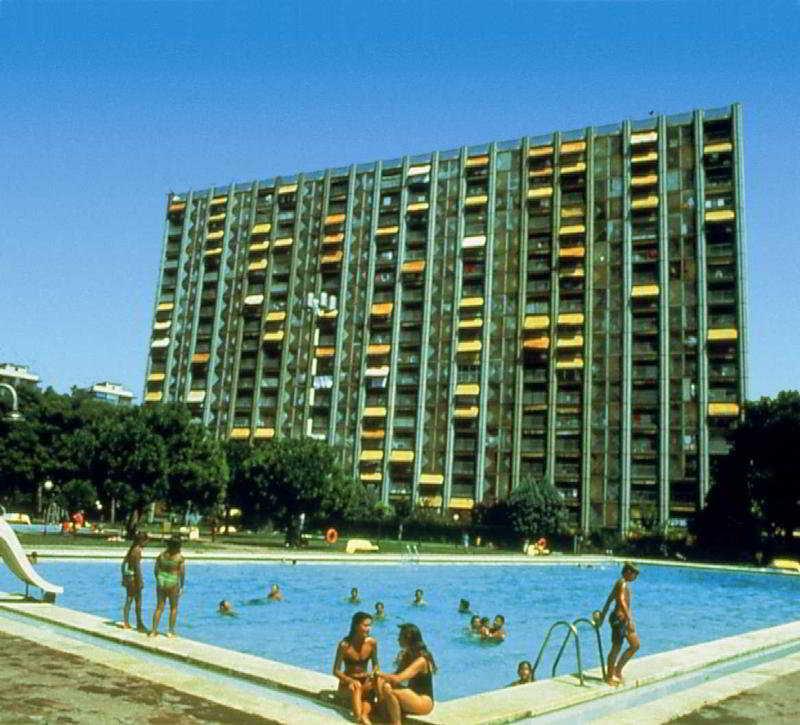 Apartamentos princicasim benicasim castellon - Apartamentos baratos playa vacaciones ...