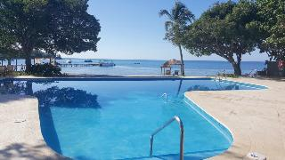 Hotel copamarina beach resort guanica ponce area - Hoteles en ponce puerto rico ...