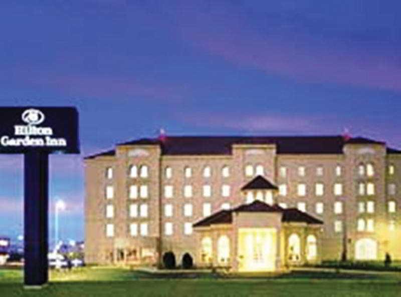hotel hilton garden inn ciudad juarez ciudad juarez ciudad