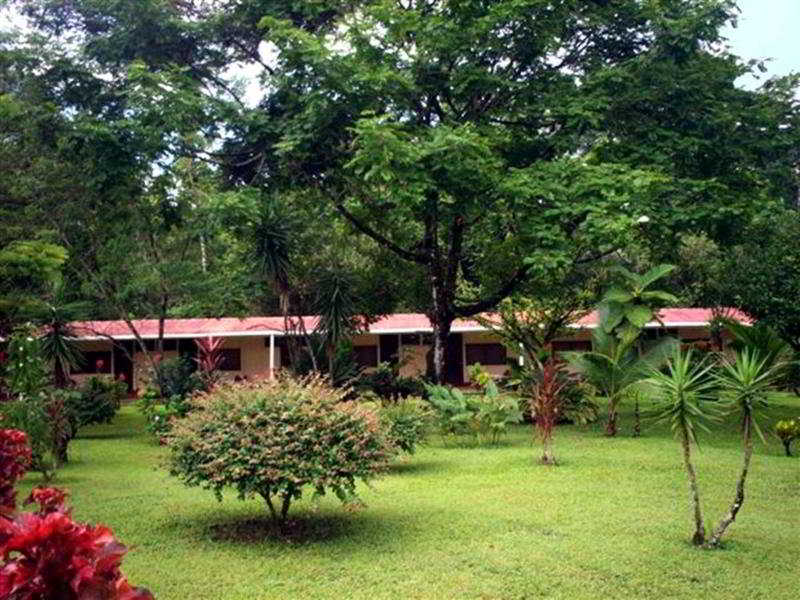 Photo from hotel River One Guest House Hotel