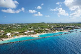 hotel sunscape curacao resort spa & casino