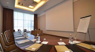 Fotos Hotel Golden Tulip Warsaw Center