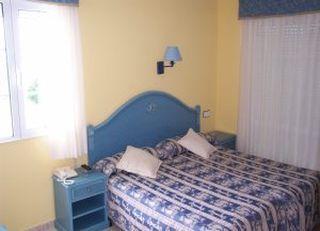 Hotel los juncos noja cantabria - Hotel casa junco ...