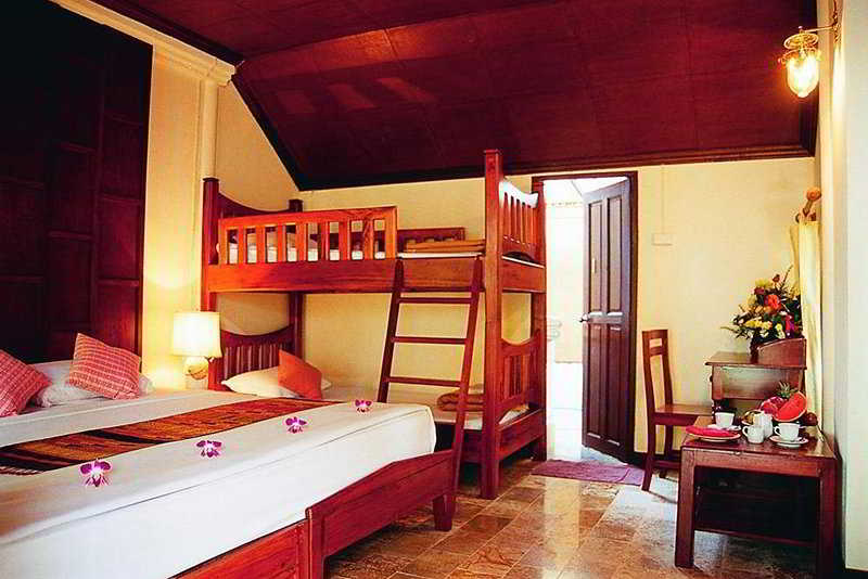 Twin Bay Resort Hotel - room photo 3069075