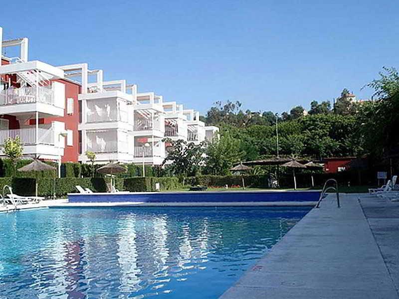 Apartamentos leo velamayor islantilla huelva - Apartamento en islantilla playa ...