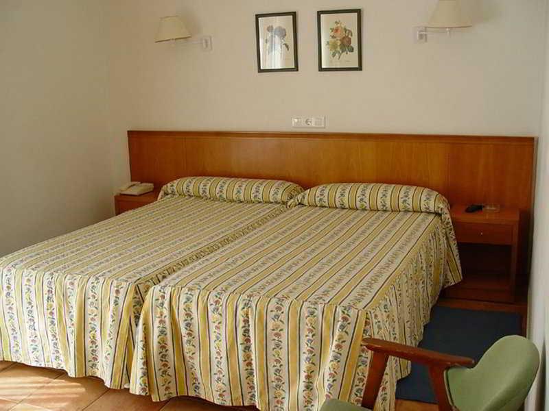 Hotel Marycielo Sanxenxo