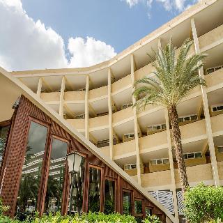 Apartamentos jardin del atlantico playa del ingles gran for Apartamentos jardin del atlantico gran canaria