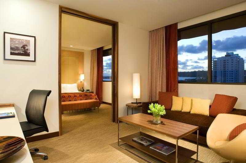 Hotel sheraton perth perpignan ciudad perpignan for 207 adelaide terrace