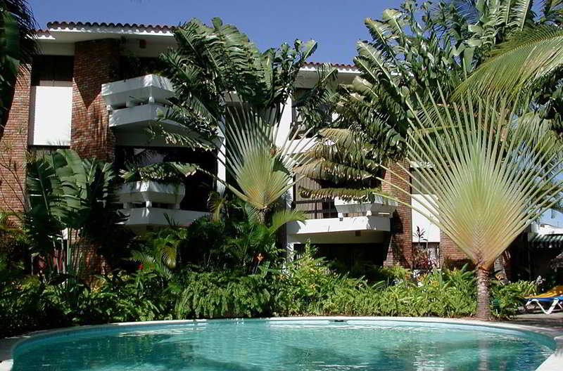 Apartamentos club residencial sosua puerto plata - Apartamentos puerto plata ...