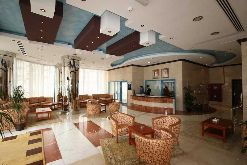 apartahotel jormand hotel apartments sharjah
