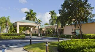 Fotos Hotel Courtyard By Marriott Miami Airport West