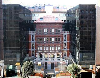 Recomendamos un Hotel en Asturias