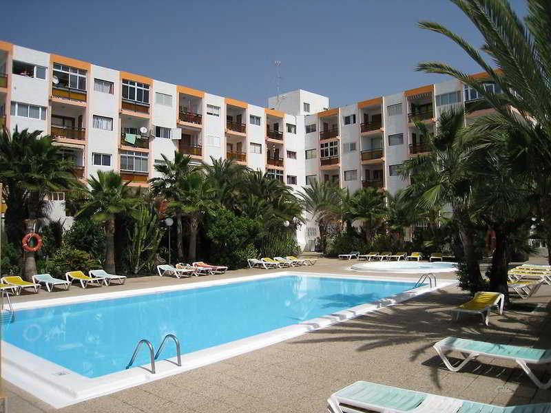 Apartamentos alegranza ii playa del ingles gran canaria - Apartamentos playa del ingles economicos ...