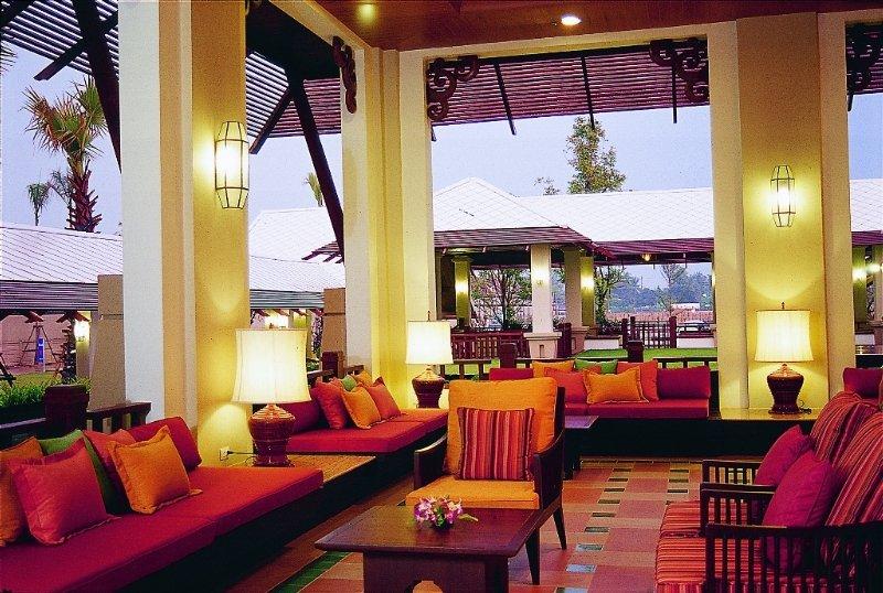Ravindra Beach Resort & Spa Hotel - room photo 3625573