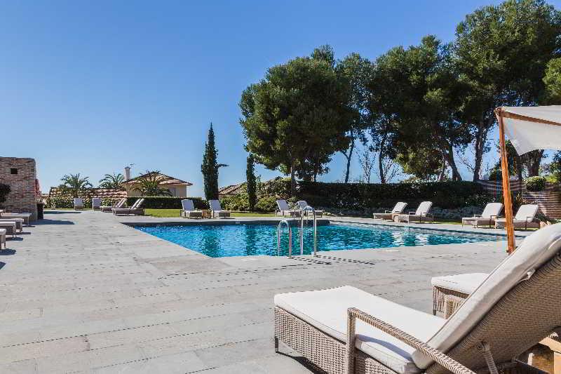 Hotel vincci selecci n estrella del mar marbella malaga - Hotel estrella del mar marbella ...