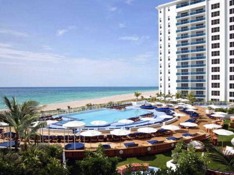 hotel cabanas la palmera: