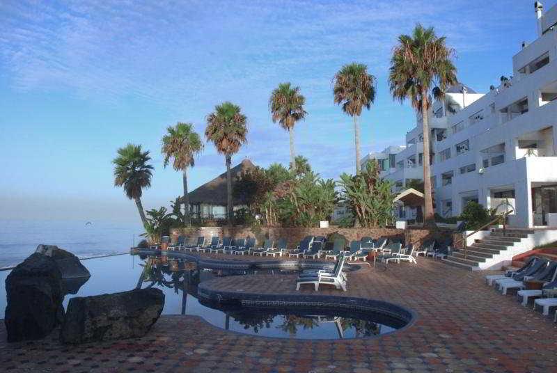 hotel las rocas resort spa tijuana ciudad tijuana. Black Bedroom Furniture Sets. Home Design Ideas