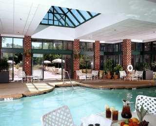 Ofertas De Hoteles En Mystic Connecticut Coast Area Ct