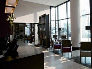 hotel appart city confort paris grande bibliotheque arr12 13 bastille bercy paris. Black Bedroom Furniture Sets. Home Design Ideas