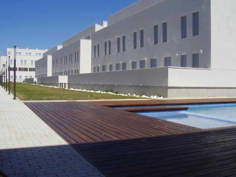 Apartamentos residencial mediterranea benicarlo benicarlo for Piscina benicarlo