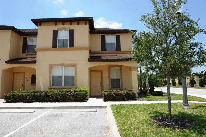 Vista Haven Apartment Homes Sanford Fl