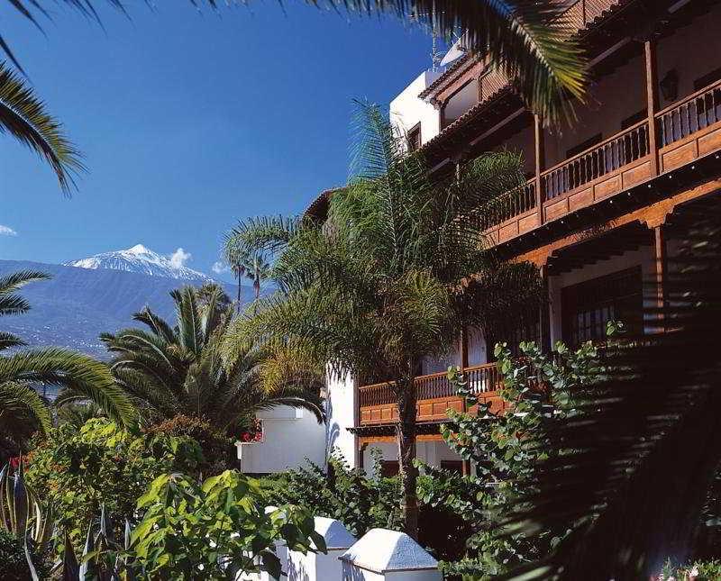Ofertas de hoteles en puerto de la cruz tenerife pagina 10 - Ofertas hoteles puerto de la cruz ...