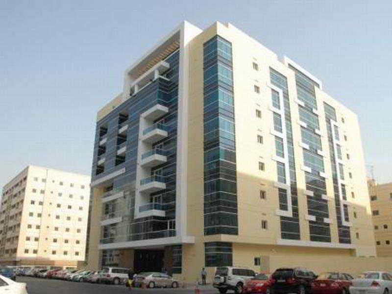 apartahotel royal ascot hotel apartment