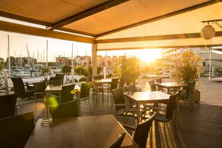 Hotel puerto sherry puerto de santa maria cadiz - Hoteles puerto de santa maria cadiz ...
