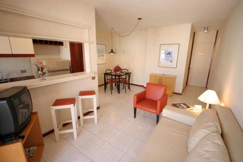 Apartamentos monsieur le blond apart hotel rio de janeiro for Appart hotel yerres