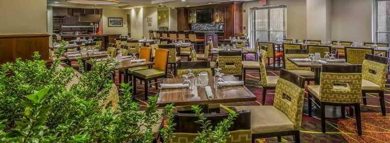 Hotel Hilton Garden Inn Arlington Courthouse Plaza Arlington Washington D C Dc