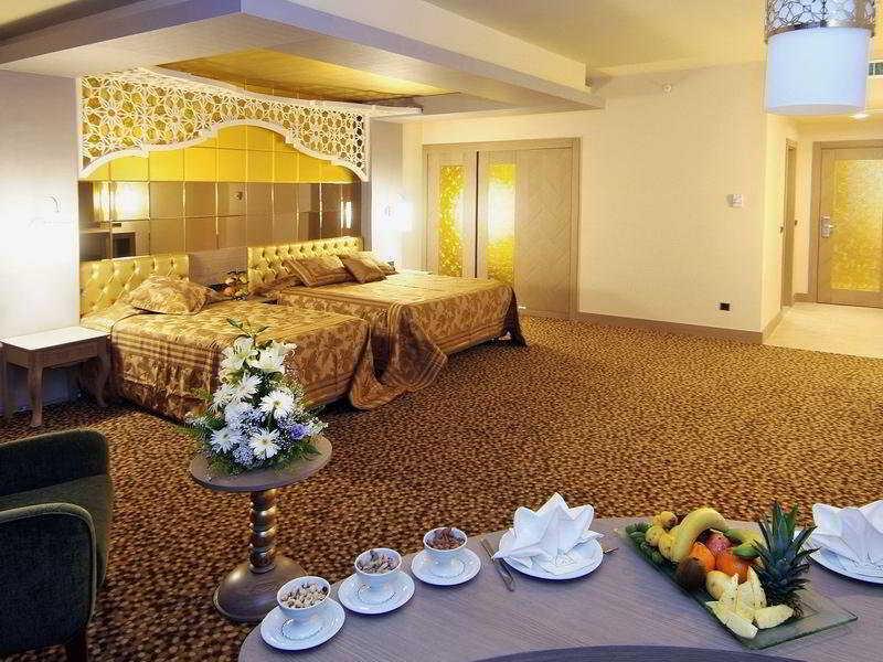 Hotel royal holiday palace lara antalya - Halloween turdeko ...