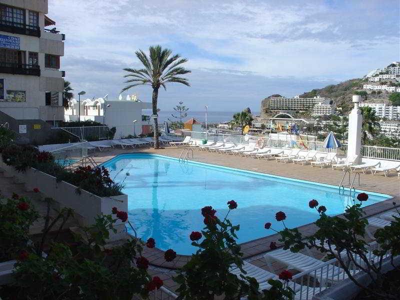 Ofertas de hoteles en puerto rico gran canaria pagina 8 - Hoteles en puerto rico gran canaria ...
