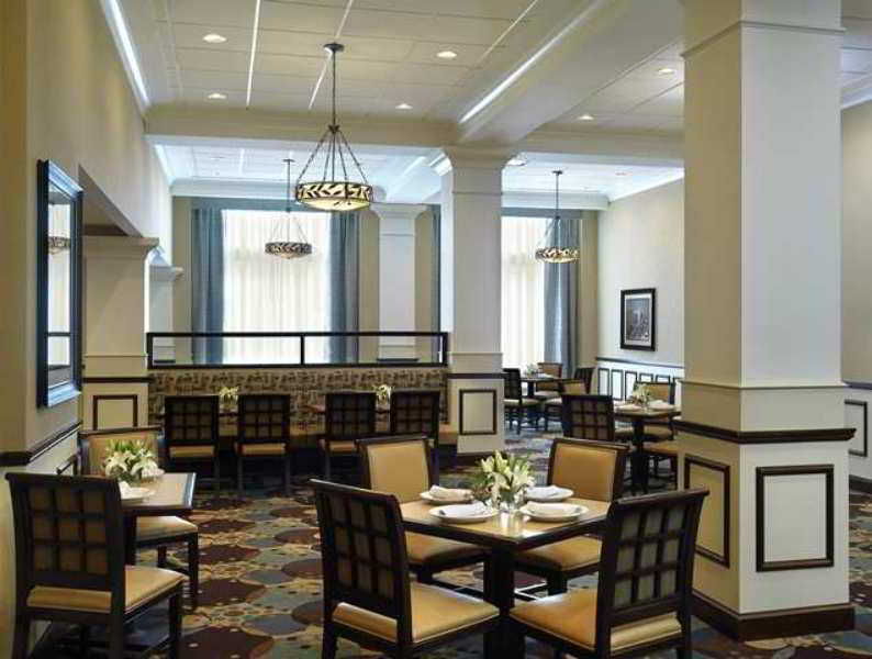 Hotel hilton garden inn jackson downtown downtown jackson ms Hilton garden inn jackson downtown