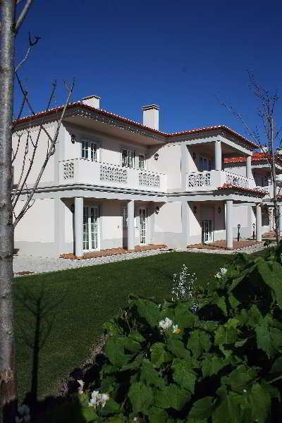 apartamentos en obidos centro portugal alquiler desde 20