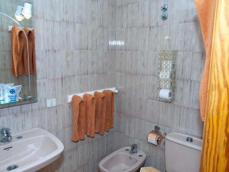Photo from hotel Hotel Da Vila Ponta Do Sol