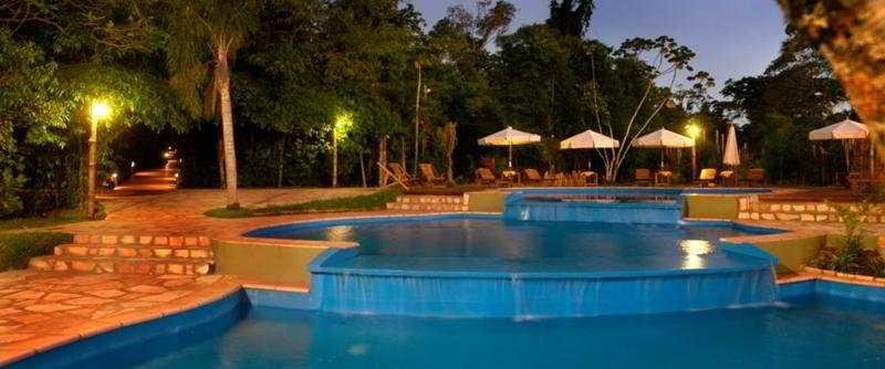 Lodge La Aldea De La Selva Lodge Iguazu Ciudad  Iguazu. Rixos Premium Bodrum Hotel. Best Western Astor Metropole Hotel. M Glamour Hotel. Hotel Haus Am Stein. Sunset Hill Resort. Swiss International Hotels Downtown Xiamen. Hotel Donauhof. La Taniere De Groumff Hotel