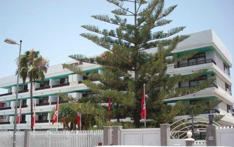 Apartamentos fayna playa del ingles gran canaria - Apartamentos monterrey playa del ingles ...