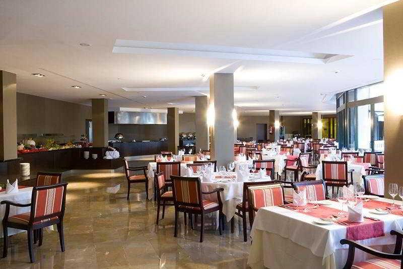 Maritim Hotel Galatz Ef Bf Bd Costa De La Calma Mallorca