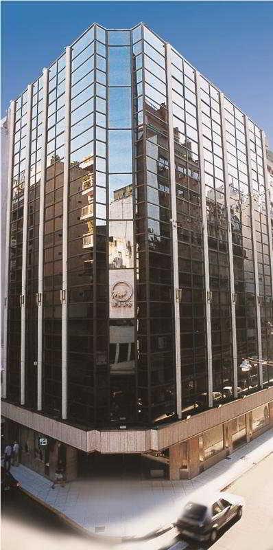 Hotel bisonte palace hotel buenos aires ciudad buenos aires for Hotel design buenos aires marcelo t de alvear