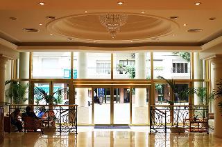 Hotel intersur recoleta buenos aires ciudad buenos aires for Hotel buenos aires design recoleta