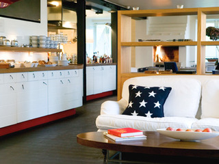 hotel hotel j stockholm estocolmo. Black Bedroom Furniture Sets. Home Design Ideas