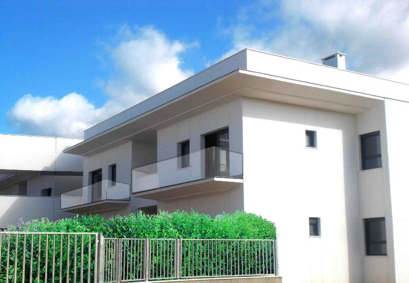Apartamentos al sur chiclana sancti petri cadiz - Apartamentos en sancti petri cadiz ...