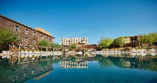 Hotel oferta hotel roulette portaventura resort - Hotel roulette port aventura ...