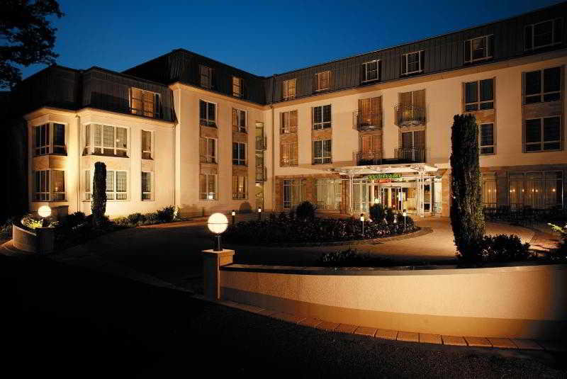 hotel courtyard by marriott bochum stadtpark