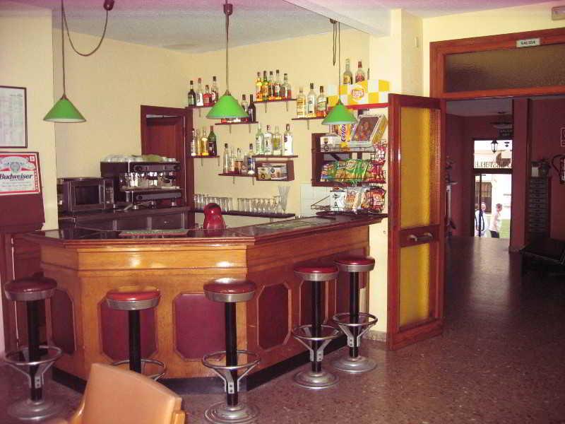 Hotel hotel centro mar benidorm alicante - Restaurante el puerto benidorm ...